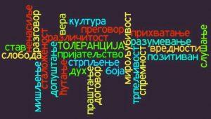 Tolerancija_Cyr