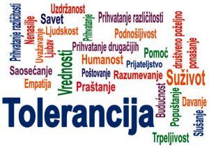 Tolerancija_Lat