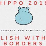 U polufinalu HIPPO takmičenja