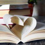 Књижевна олимпијада – окружно такмичење