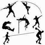 Окружно првенство у атлетици