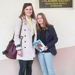 Republičko takmičenje iz Hrvatskog jezika i jezičke kulture