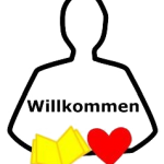 """Willkommen"" takmičenje"