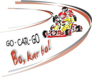 Go_Car_Go