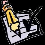 Решења (кључеви) тестова Завршног испита