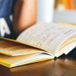 Писмени и контролни задаци