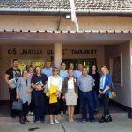 Direktori škola Kantona Srednje Bosne