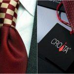 Квиз о кравати