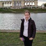 Nagradno putovanje u Beč