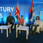 British Council, m:Bit и ми