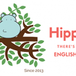 Polufinale HIPPO takmičenja