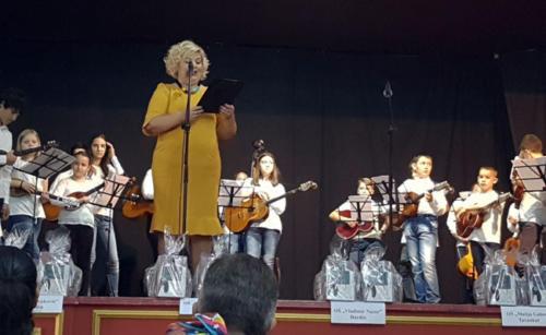 Dani Balinta Vujkova