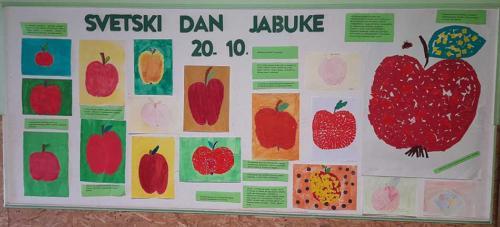 Dan jabuke 20