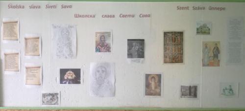Sveti Sava 19
