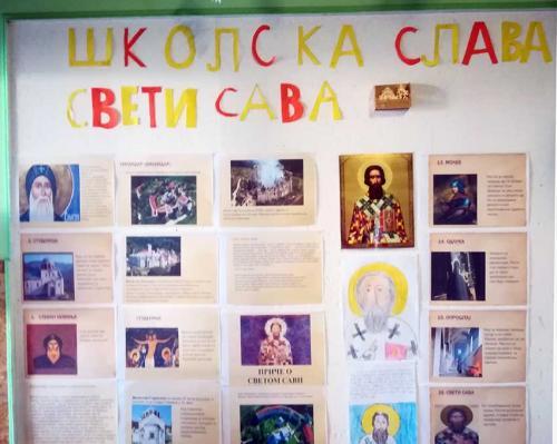 Sveti Sava 21